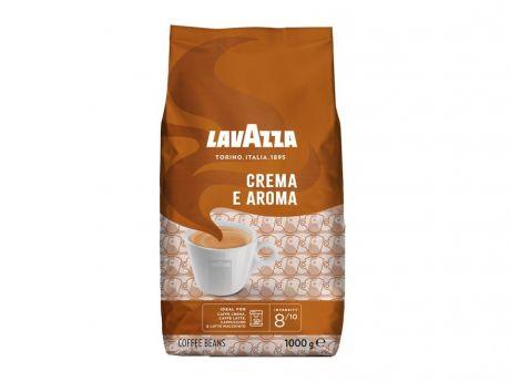 Lavazza® Crema E Aroma koffiebonen 1 kg
