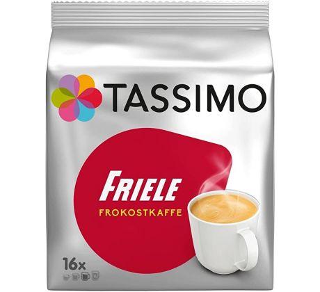 Tassimo Friele Ontbijtkoffie (5 x 16 st.)