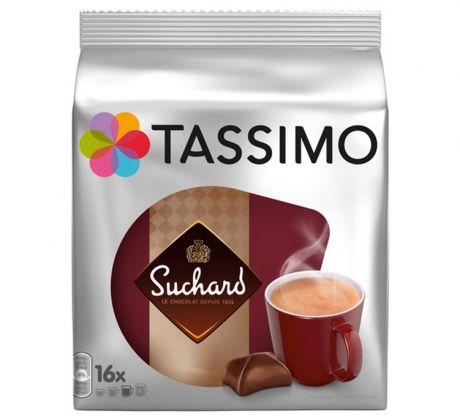 Tassimo Suchard (5 x 16 st.)